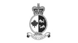 La garde côtière canadienne est un fier partenaire de Marina Valleyfield.