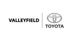 Valleyfield Toyota est un fier partenaire de Marina Valleyfield.
