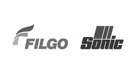 Filgo-Sonic est un fier partenaire de Marina Valleyfield.