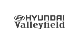 Hyundai Valleyfield est un fier partenaire de Marina Valleyfield.