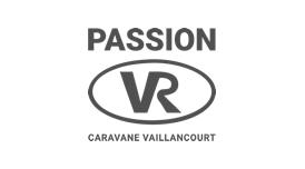 Passion VR (Caravane Vaillancourt) est un fier partenaire de Marina Valleyfield.
